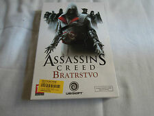 Assassin's Creed Brotherhood - Gift Edition