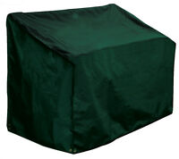 NEW Bosmere 3 Seat Seater Garden Bench Cover - Cover Up Range
