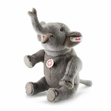 STEIFF EAN 021688 Nelly Elephant  New Boxed Ltd Edition