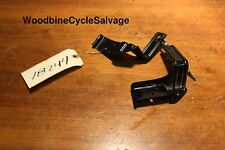 84 85 86 87  Honda Goldwing GL1200I GL 1200 Rear Trunk Stiffners Braces  #18244