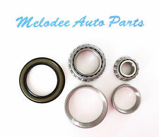 1 Front Wheel Bearing W/Seal set for 1994 - 1999  DODGE RAM 1500  PICK UP 2WD