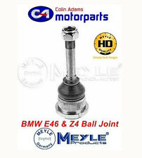 Meyle HD 4 Year Warranty Ball Joint BMW 3 (E46) Z4 (E85_E86)