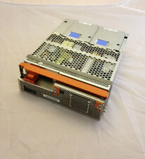 IBM 45D9861 DCA-T19 Offline Converter Assembly Supply 44V8544 44V6774 41T9963