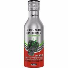 XADO 1 Stage Tuning Atomic Metal Conditioner Restoration w|o repair  SUPER PRICE