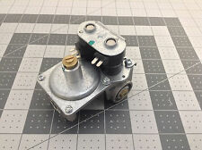 Whirlpool Kenmore Dryer Gas Valve Assembly 8281920 8318281 8318272 279990