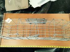 Pest stop écureuil cage piège live capture