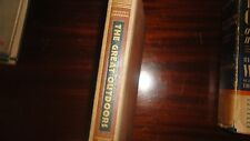 The Great Outdoors Book Hunting Fishing Stories Joe Godfrey and Frank Dufresne