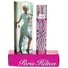 Paris Hilton by Paris Hilton For Women 3.4oz/100ml  EAU DE PARFUM Spray~ NIB