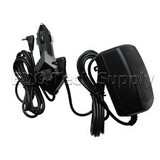 2A Wall Car Charger Adapter for Acer ICONIA TAB A200-10g16u A500-10s16u Tablet