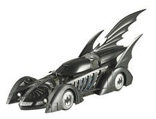 1995 BATMAN FOREVER BATMOBILE ELITE EDITION 1/18 DIECAST HOTWHEELS BCJ98