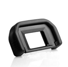 Rubber Eyecup Eye cup Viewfinder EF For Canon 300D 400D 450D 1000D SLGCA