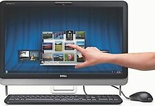 Recovery (DVDs)   Windows 7, Drivers. Applications. Dell Inspiron 2305