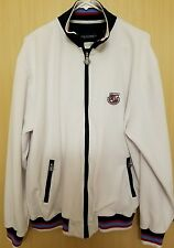 Enyce New Men's Jacket  Size Large EUC