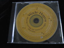 Wade Hayes-When The Wrong One Loves You Right-CD