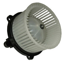 New ADR Blower Motor & Fan / For 1998-2001 Kia Sportage