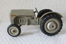 Lego Denmark Vintage 1950's Ferguson Tractor Super Rare HTF Collectible Toy