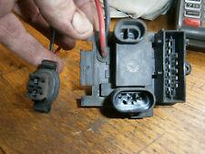 heater fan motor rheostat  resistor vauxhall vivaro renault trafic  blower