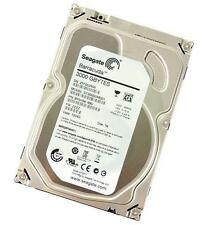 THIS IS A 2TB SATA AF DISH NETWORK HOPPER ORIGINAL HARD DISK VIDEO AND AUDIO 3.5
