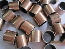 10pcs 16MM*18MM*20MM SF-1self Lubricating Composite Bearing Bushing Sleeves