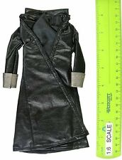 Phicen Limited Grimm Fairy Tales Van Helsing Overcoat 1:6th Scale Accessory