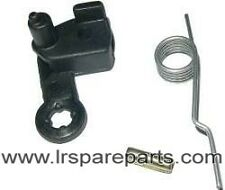 Genuine Range Rover P38 R/H/F Door Lock Cam Kit STC3064