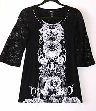 Women Clothing blouse Style&co. Petite, SIZE PP. NEW, Org price-69.99$