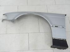 BMW E38 7er 750i Kotflügel Seitenteil Vorne Links Fahrerseite Silber Links