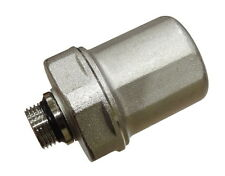 Water Hammer (Shock) Arrestor | Stop Pipes Banging | 1/2 Inch BSP