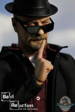 1/6 Scale Bad Reaction The One Who Knocks (The Danger) Sunglasses by Iminime