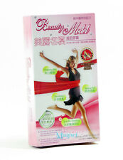 BEAUTY MODEL SLIMMING CAPSULES WEIGHT FAT LOSS DIET PILLS LOSE WEIGHT IN 7 DAYS