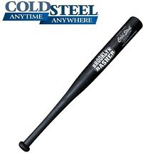 "Cold Steel - BROOKLYN BASHER 24"" Baseball Bat (Polypropylene) 92BSBZ  New"