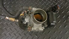 2008 TOYOTA AURIS SR 2.2 DIESEL D-4D THROTTLE BODY 192300-2010