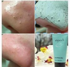 Nu Skin Epoch Glacial Marine Mud Face & Body Mask