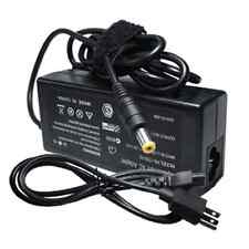 LOT 5 AC Adapter Power SUPPLY for 19V 3.42A 65W Acer /EMACHINES