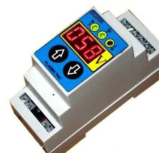 Proma Compact torch height controller for plasma CNC