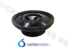 227018 BLUE SEAL GAS OVEN TOP BURNER CAP SUPPORT BASE BOWL RING HOLDER PARTS