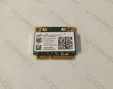 Lenovo U300S Series Genuine Laptop WiFi Card & Aerials Free Delivery      LV 10