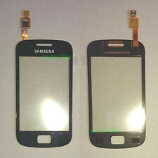 New Digitizer LCD TOUCH Screen Lens Glass For SAMSUNG GALAXY Mini 2 GT-S6500