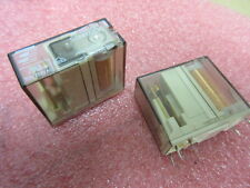 RP3SL024 General Purpose Power Relay, Special Load PCB SPST-NO, 24 VDC, 16 A