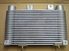 BRAND NEW FORD RANGER / MAZDA B50 INTERCOOLER YEAR 2006 ON