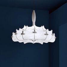 FLOS Zeppelin 1 by Marcel Wanders - F9800009 Bianco