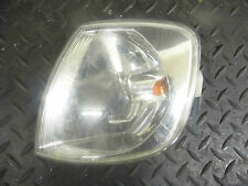 2001 VW POLO DRIVERS SIDE CLEAR INDICATOR LIGHT 6N0953041N