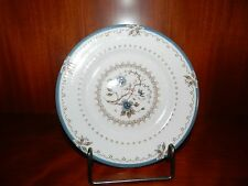 ROYAL DOULTON china OLD COLONY TC1005 Bread & Butter Plate 6 1/2""