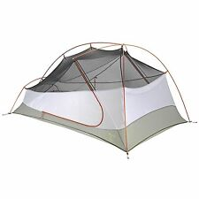 **BRAND NEW Mountain Hardwear Archer 2 Tent - 2-Person, 3-Season - Backpacking