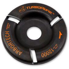 """Arbortech TURBOPLANE Lame Turbo plan pour 115mm 4 1/2 """"grinder - 502570 ch"""