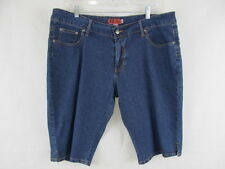 Shorts Lot Wholesale Jean Girls Size Denim 2 Jeans 14 10 Blue S New Sz 8 16 9/10