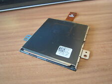 LECTEUR DE SMARTCARD SMART CARD READER BOARD + CABLE DELL LATITUDE E6500 0RK994