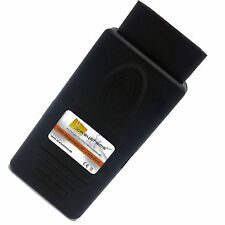 Chiptuning Chip Tuning OBD Flasher SMPS MPPS V.16 USB CAN EDC17 EDC16 MED9.X TOP