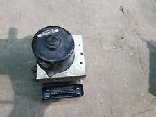 CENTRALINA ABS  8CF2F12T89 100204-03774 FORD FOCUS SW (98-02)