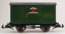 Bachmann G Scale (1:22.5) Train Box Car Van Sodor Fruit & Vegetable Co 98016